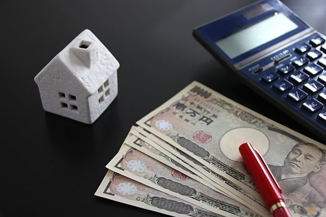 住宅ローン金利の影響は大きく、頭金を貯めるより低金利のうちに購入を決断する方が良い。