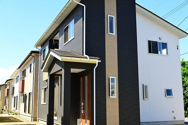 新築建売物件はタイミングと売主事情で値下げが可能です