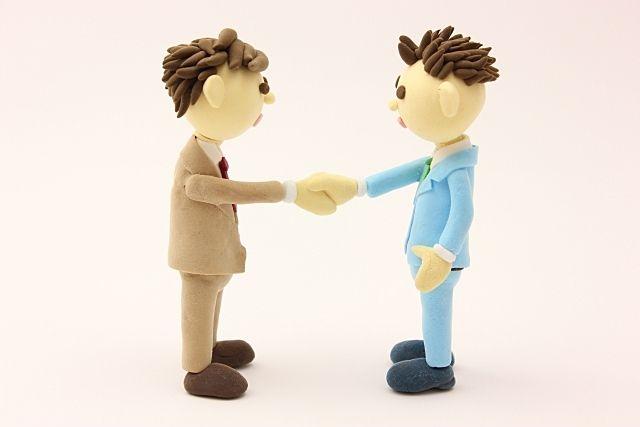 住まい探しはチームで行うのだから「担当者との関係性」は住まい探しに重要です