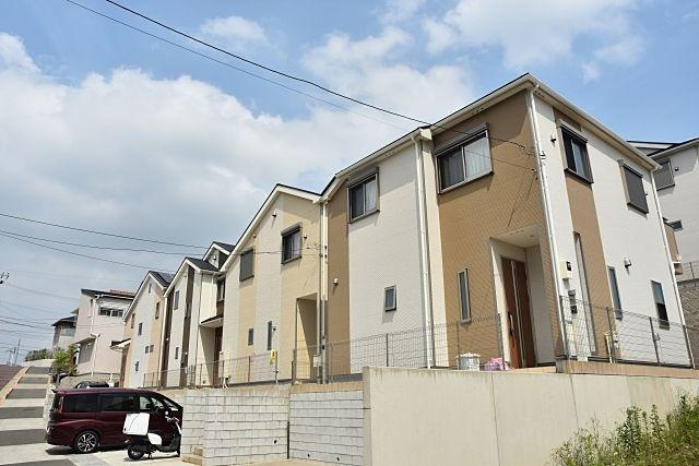 新築建売物件の値引き交渉、その裏側をお伝えしちゃいます