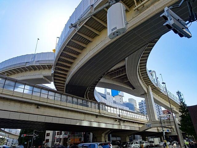 静岡県内の中部横断道路が3月10日に開通します。