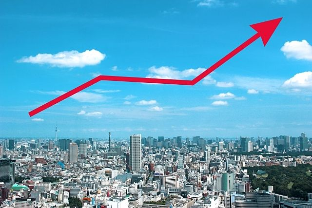 平成31年の地価公示価格が発表され、静岡県は下落幅が縮小しました。静岡市清水区は草薙エリアが上昇しています。